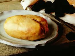 cuisiner du foie recette de foie gras en terrine