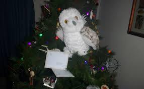 Universal Studios Christmas Ornaments - universal studios u2013 geekmom
