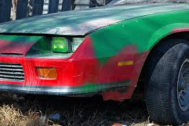 6000 paint job vs maaco alfa romeo bulletin board u0026 forums