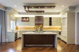 Kitchen Cabinets Vaughan Kitchen Cabinets Toronto Riccar Us