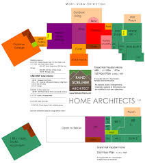 Timber Frame House Designs Floor Plans Old Edwards Club Timber Frame 14 Vacation House Architect