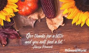 thanksgiving quotes page 8 the best quotes reviews