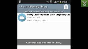 format factory portable windows 8 format factory convert media files on android download video