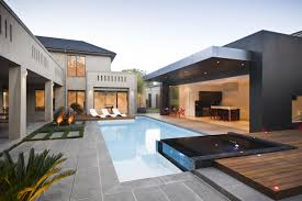 custom builders melbourne award winning holiday home tonimbuk