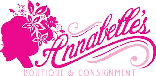 free logo design boutique logo design inspiration boutique logo