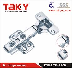 Hydraulic Kitchen Cabinets Wholesale Dtc Cabinet Hinges Online Buy Best Dtc Cabinet Hinges