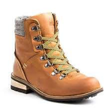 kodiak s winter boots canada 19 best s images on boots for