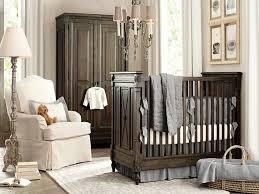 ideas for baby boy nursery themes unique boy nursery themes