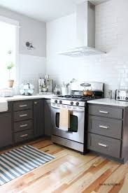 painted kitchen cupboard ideas diy painting kitchen cabinets ideas painting my kitchen cabinets