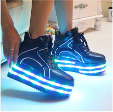 where can i buy light up shoes light up sneakers for adults sneakers the led shoe colorful glowing