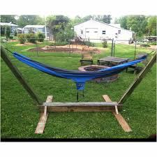 garden treasures hammock wood u2014 nealasher chair attach garden