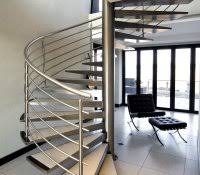 iron balusters clearance steel stairs design rod baers for wrought