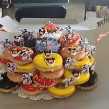 krispy kreme doughnuts 226 photos 181 reviews desserts