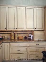 maple cabinets with dark counters mom and dads kitchen 10 best mom and dad s kitchen redo images on pinterest antiqued