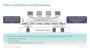 nexus l7 wiring diagram on nexus download wirning diagrams