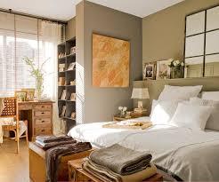 la chambre en espagnol une nouvelle décoration pour une designer espagnole planete deco a