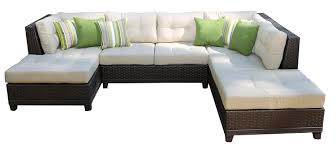 Outdoor Furniture Amazon by 200 Coupon On Ae Outdoor Furniture By Amazon And More Lower