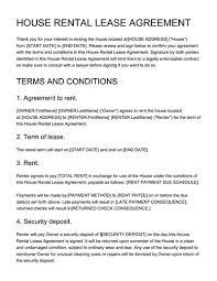 doc 7911024 residential tenancy agreement template free u2013 free