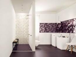 bathroom design ideas purple interior design