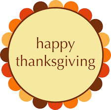 happy thanksgiving bubble letters happy thanksgiving images cliparts co