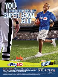 nfl play 60 thanksgiving and bowl on behance