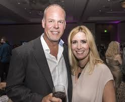 Todd Banister Photos March Of Dimes Annual Signature Chef Gala