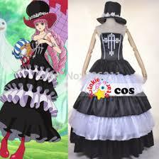 Sasuke Halloween Costumes Discount Piece Halloween Costumes Women 2017 Piece