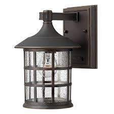 Lights For Landscaping - lighting outdoor garden lamps low voltage outdoor lighting kits