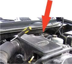 2005 trailblazer fan speed sensor solved where is the throttle body position sensor located fixya