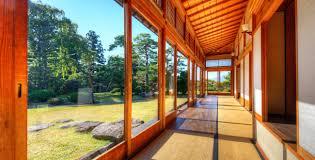 porches acristalados disfruta tu porche de madera todo el a祓o con cerramientos acristalados