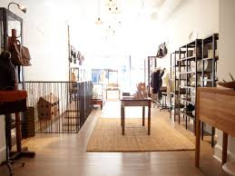 Nina Farmer Interiors 16 Boutiques Making Charles Street A Shopping Destination