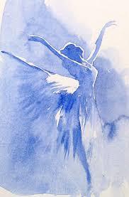 best 25 ballerina ideas on pinterest ballet ballerinas and