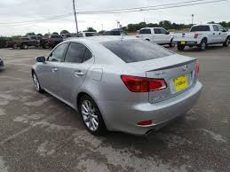 lexus is 250 used parts used lexus for sale mac haik ford lincoln