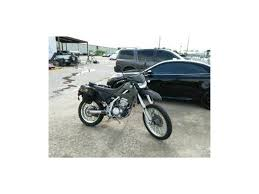 2009 kawasaki klx for sale 24 used motorcycles from 1 594