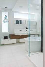 135 best banos images on pinterest bathroom ideas room and bathroom trinity bellwoods town homes by cecconi simone white bathroomsmodern