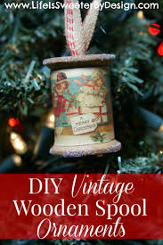 best 25 vintage crafts ideas on vintage
