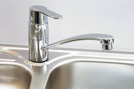 blanco faucets kitchen kitchen design ideas industrial kitchen faucet sprayer restaurant
