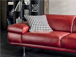 Natuzzi Leather Sleeper Sofa Stylish Natuzzi Leather Sleeper Sofa With Natuzzi Leather Sleeper