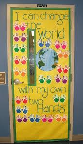 Halloween Classroom Door Decorating Ideas by 56 Baby Halloween Door Decorations Door Decorations On Pinterest