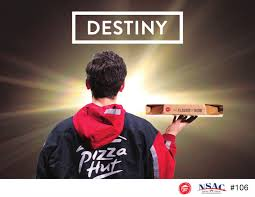 ucsd adwave nsac 2015 pizza hut by ucsd adwave issuu