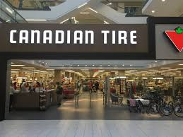 canadian tire opening hours g01 1500 av atwater montréal qc
