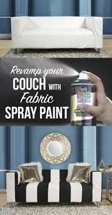 Fabric Color Spray Paint 26 Best Colorshot Outdoor Projects Images On Pinterest Tejido