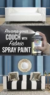 52 best tulip colorshot images on pinterest fabric painting