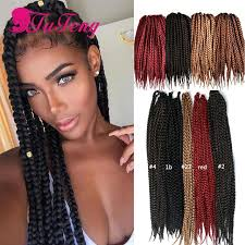 best hair for braid extensions box braids synthetic hair xpressions kanekalon braiding hair box