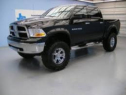 2011 dodge ram 1500 for sale purchase used we finance 2011 dodge ram 1500 slt 4x4 lift