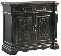 85 best western cabinets u0026 buffets images on pinterest buffets
