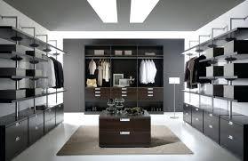 walk in closets designs closet modern walk in closets fresh walk in closet floor plan