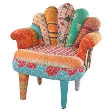 Unique Accent Chair Unique Accent Chair For Latest Beautiful Unique Accent Chairs My