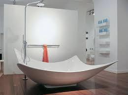 breathtaking cave bathroom contemporary best pretty ultramodern bathtubs and bathroom design idea