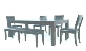 mathis brothers dining tables glass table dining room sets dining room sets ashley furniture